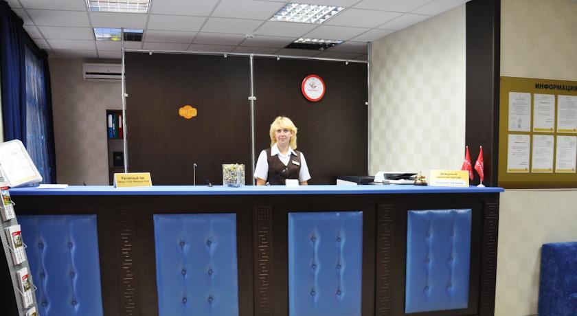 Pogostite.ru - АТЕЛИКА ГРАНД ПРИБОЙ | п. Джемете | 1 линия | бассейн #3