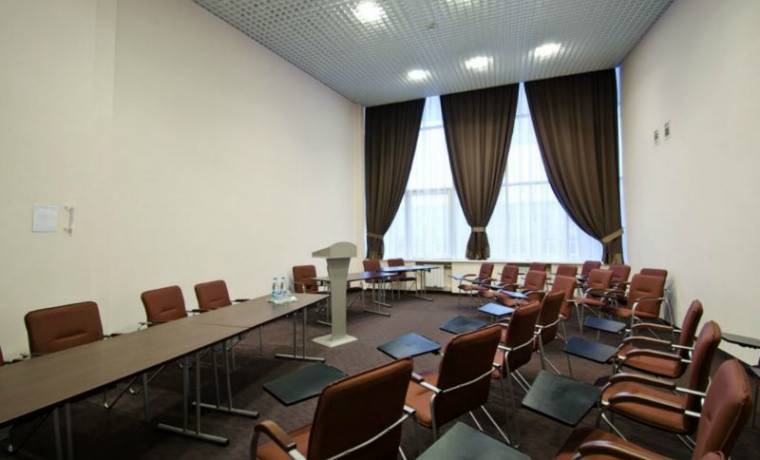 Pogostite.ru - CITY STAR - СИТИ СТАР | г. Пермь | центр | автовокзал рядом #11