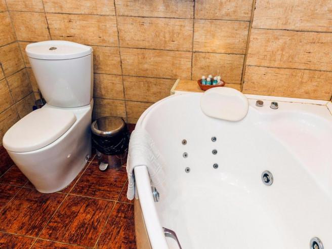 Pogostite.ru - УСАДЬБА РОМАШКОВО | Одинцовский район | Крокус Экспо | м. Кунцево #28