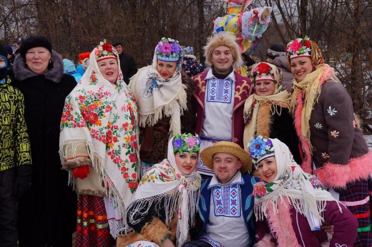 Pogostite.ru - УСАДЬБА РОМАШКОВО | Одинцовский район | Крокус Экспо | м. Кунцево #1