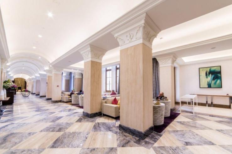 Pogostite.ru - Swissоtel Resort Сочи Камелия | Курортный проспект | 1 линия #21