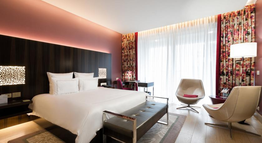 Pogostite.ru - Swissоtel Resort Сочи Камелия #30