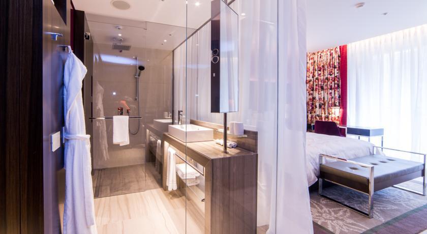 Pogostite.ru - Swissоtel Resort Сочи Камелия | Курортный проспект | 1 линия #32