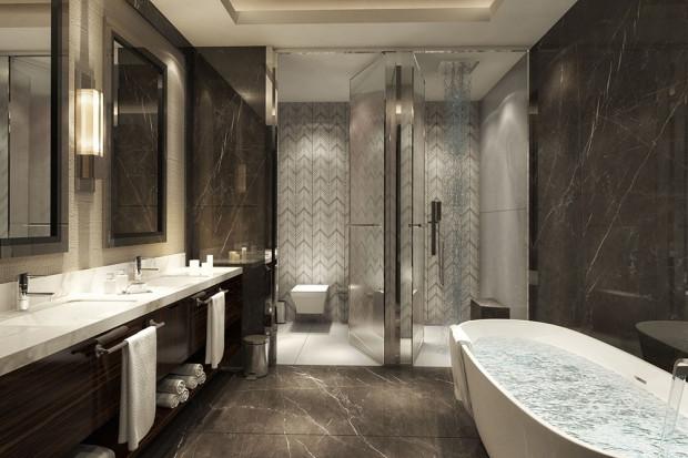 Pogostite.ru - Swissоtel Resort Сочи Камелия | Курортный проспект | 1 линия #34