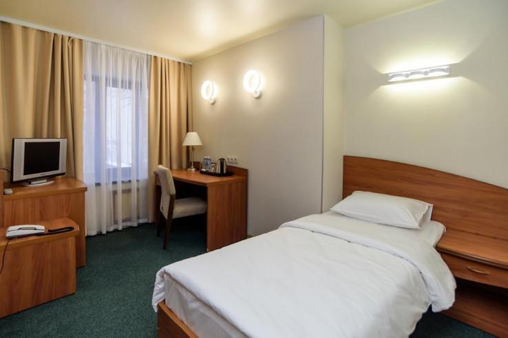 Pogostite.ru - Aura Aquarelle Hotel #14