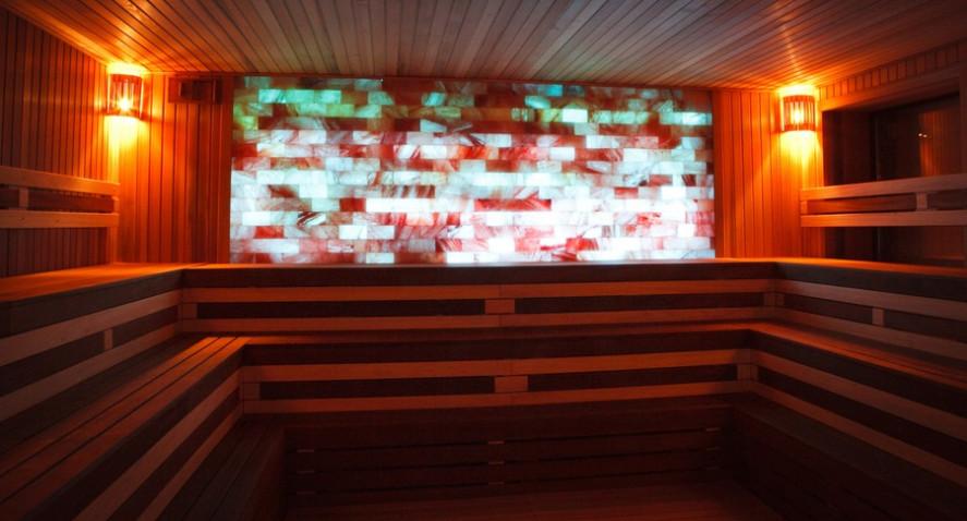 Pogostite.ru - СОЛНЕЧНЫЙ Спа-отель | ВСЕ ВКЛЮЧЕНО (Ленинградское ш., Солнечногорск) #25