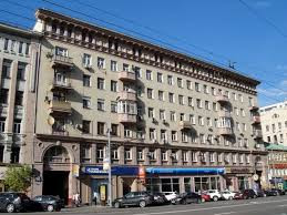 Pogostite.ru - БАСТЕТ | м. Улица 1905 года | БАРРИКАДНАЯ | ЗООПАРК #15