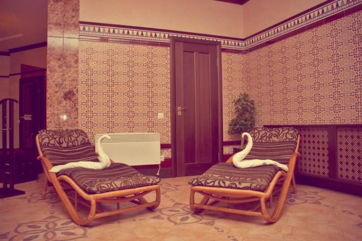 Wohnungen zur Miete PHARAOH APART HOTEL (VORONEZH, ARBEIT AVENUE) in ...