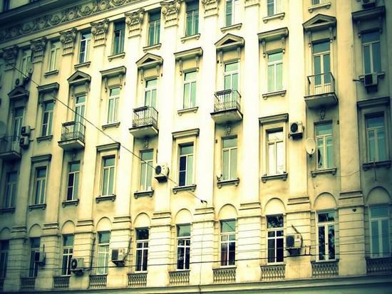 Pogostite.ru - ГАВАНА | м.Арбатская | Александровский сад #1