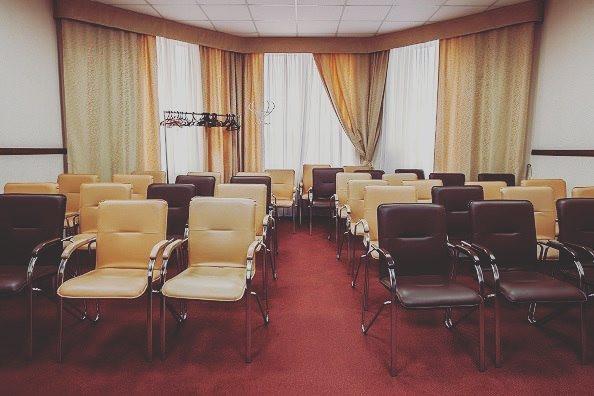 Pogostite.ru - ВИЗИТЪ | г. Челябинск | центр #27