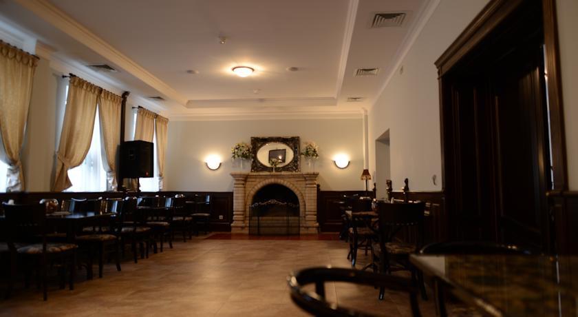 Pogostite.ru - ORANGE HOUSE - ОРАНЖ ХАУС | м. Нагатинская | Тульская - бесплатный трансфер | парковка #30