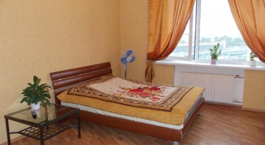 Pogostite.ru - ШАМАНКА (м.Белорусская) #19