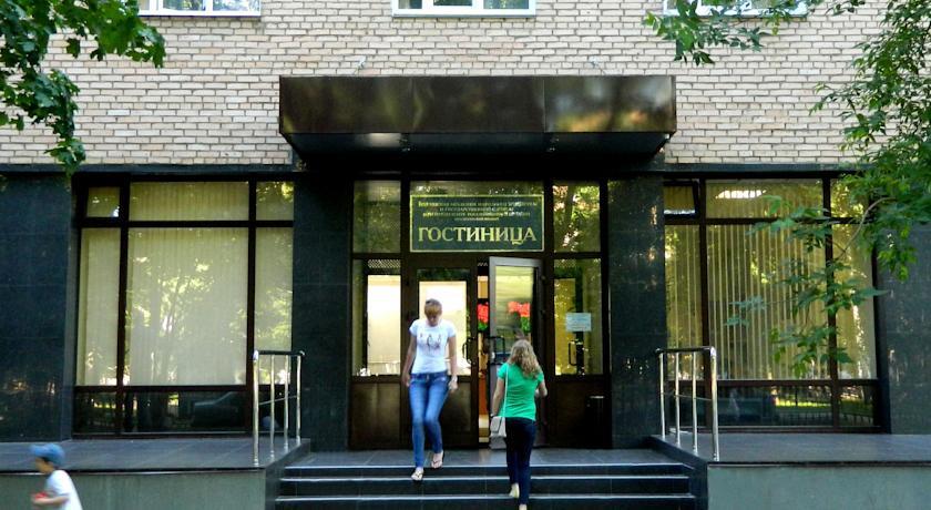 Pogostite.ru - АКАДЕМИЯ (Красногорск, Крокус Экспо, УНИВЕРСИТЕТ ЭКОНОМИКИ, СТАТИСТИКИ И ИНФОРМАТИКИ) #4