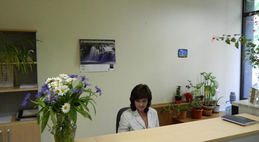 Pogostite.ru - АКАДЕМИЯ (Красногорск, Крокус Экспо, УНИВЕРСИТЕТ ЭКОНОМИКИ, СТАТИСТИКИ И ИНФОРМАТИКИ) #5