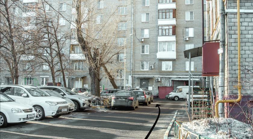 Pogostite.ru - ВАРШАВКА-NEW (м.Варшавская, Каширская) #11