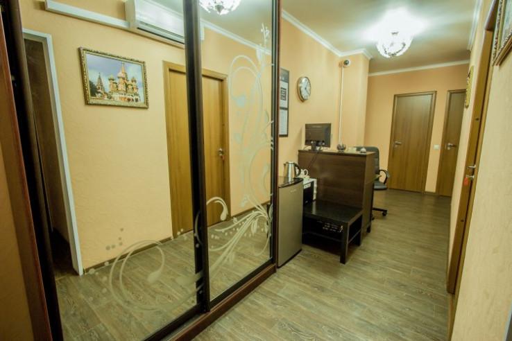Pogostite.ru - ВАРШАВКА - NEW (м.Варшавская, Каширская) #3