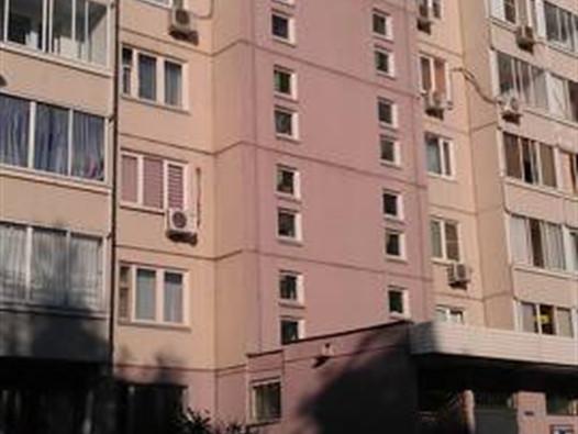Pogostite.ru - ФАБ FAB мини отель (м. Дубровка, Пролетарская) #1