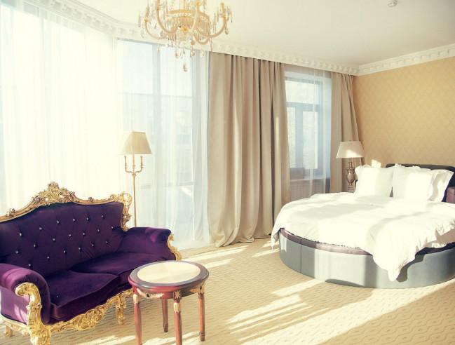 Pogostite.ru - THE ROOMS - РУМС | м. Таганская | Сауна | Свадебная фотосессия #18