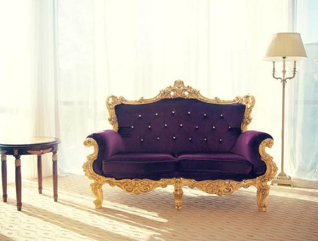 Pogostite.ru - THE ROOMS - РУМС | м. Таганская | Сауна | Свадебная фотосессия #17