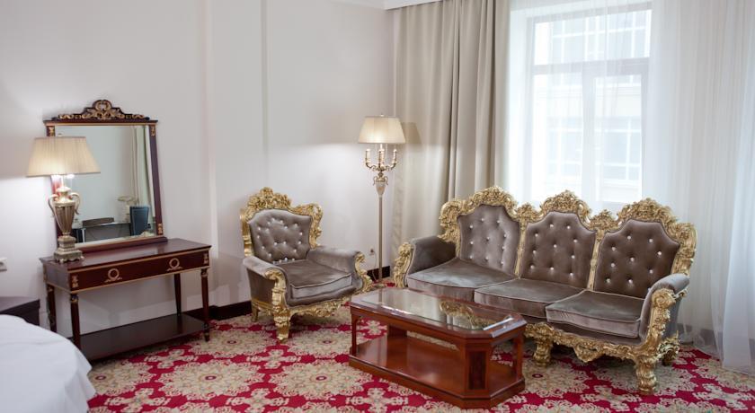 Pogostite.ru - THE ROOMS - РУМС | м. Таганская | Сауна | Свадебная фотосессия #16