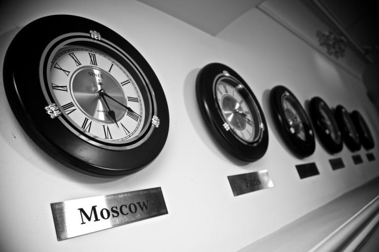 Pogostite.ru - THE ROOMS - РУМС | м. Таганская | Сауна | Свадебная фотосессия #13