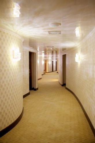 Pogostite.ru - THE ROOMS - РУМС | м. Таганская | Сауна | Свадебная фотосессия #15