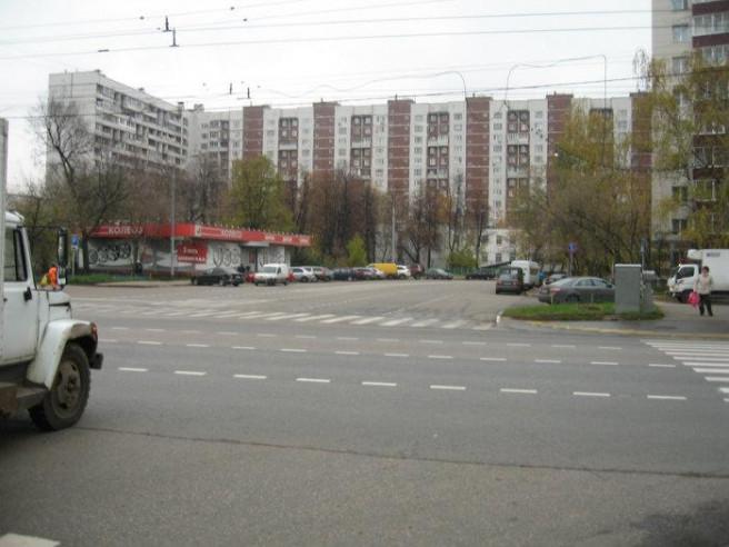 Pogostite.ru - ДОМИНО | м. Сходненская | c завтраком #1