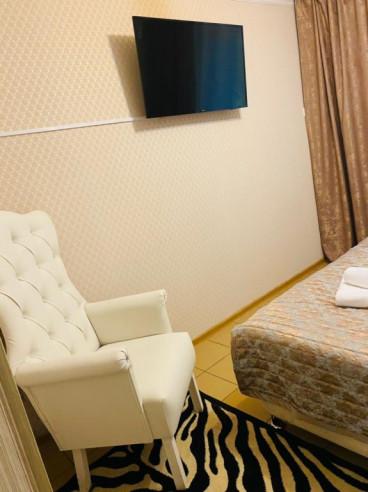Pogostite.ru - Мини отель Эль #9