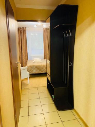 Pogostite.ru - Мини отель Эль #16