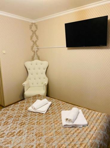 Pogostite.ru - Мини отель Эль #18