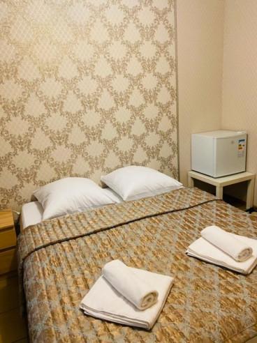 Pogostite.ru - Мини отель Эль #10