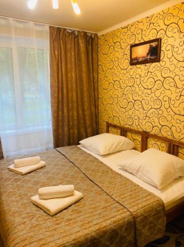 Pogostite.ru - Мини отель Эль #5