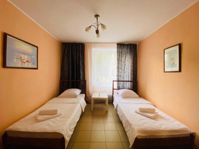 Pogostite.ru - Мини отель Эль #12