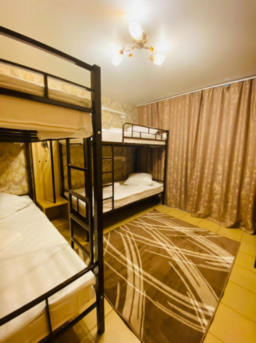 Pogostite.ru - Мини отель Эль #15