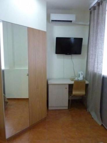 Pogostite.ru - Русские Апартаменты на Зубовском - РУСАПАРТ   м. Парк культуры #22