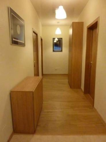 Pogostite.ru - Русские Апартаменты на Зубовском - РУСАПАРТ | м. Парк культуры #2