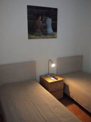 Pogostite.ru - Русские Апартаменты на Зубовском - РУСАПАРТ | м. Парк культуры #9