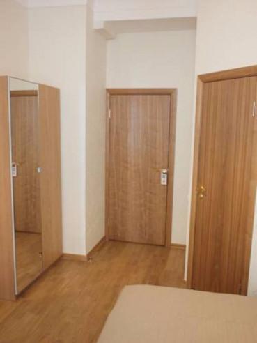Pogostite.ru - Русские Апартаменты на Зубовском - РУСАПАРТ | м. Парк культуры #3