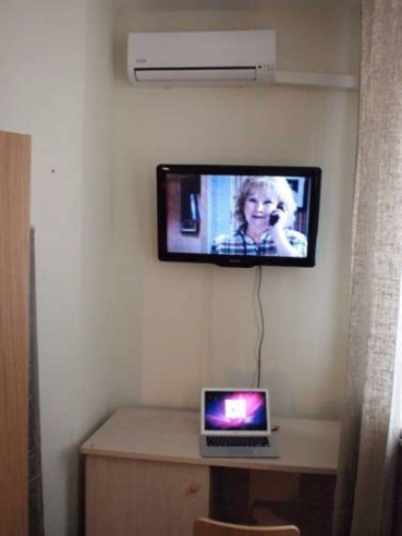 Pogostite.ru - Русские Апартаменты на Зубовском - РУСАПАРТ | м. Парк культуры #15