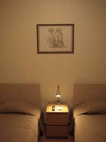 Pogostite.ru - Русские Апартаменты на Зубовском - РУСАПАРТ   м. Парк культуры #18