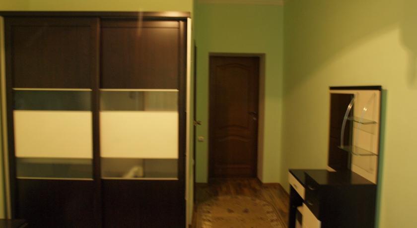 Pogostite.ru - СТОЛИЦА ИНН - Stolitsa Inn | г. Грозный | центр города #10