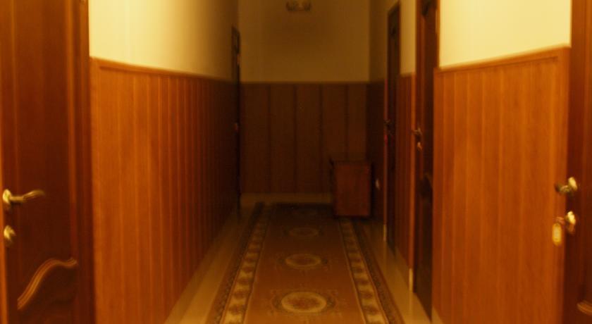 Pogostite.ru - СТОЛИЦА ИНН - Stolitsa Inn | г. Грозный | центр города #6