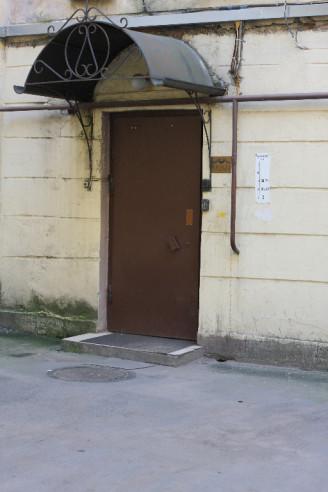 Pogostite.ru - РИНАЛЬДИ НА МОСКОВСКОМ I | м. Технологический Институт #2
