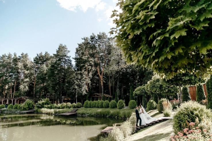 Pogostite.ru - АРТИЛЕНД - Отличное Расположение - Отдых На Природе #14