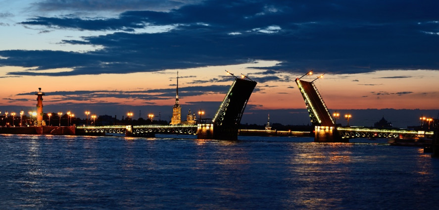 Pogostite.ru - ГРАНД ОТЕЛЬ ПЕТРОГРАДСКИЙ (м. Петроградская, с панорамным видом на набережную) #17