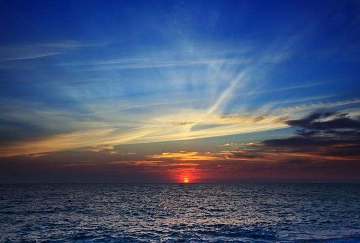 Pogostite.ru - РОДИНА ГРАНД ОТЕЛЬ И СПА | г. Сочи | Собственный пляж #49
