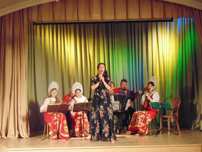Pogostite.ru - МЕЛЛАС САНАТОРИЙ (42 км от г. Ялта) #71