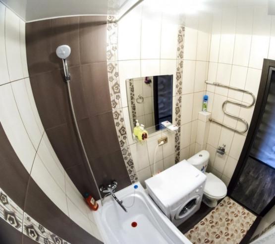 Pogostite.ru - Приват-отель (г. Новокузнецк, Проспект Дружбы, 38) #5