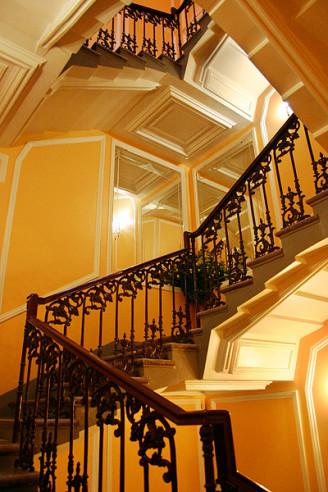 Pogostite.ru - Агни мини отель (м. Гостиный двор, Маяковская) #2