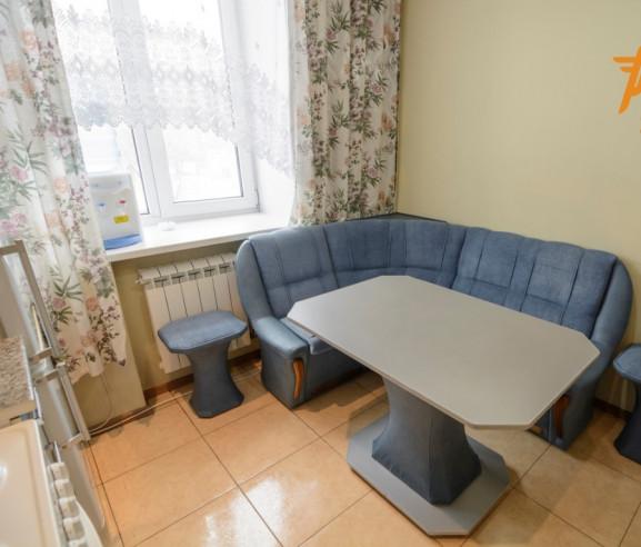 Pogostite.ru - Приват-отель (г. Новокузнецк, проспект Металлургов, 4) #5